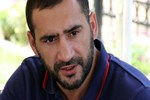 Ümit Karan Malatyaspor USA'in teknik direktörü oldu