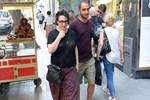 Esra Dermancıoğlu yaş farkını umursamıyor