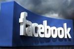 Facebook 'internet devrimi'ne hazır!