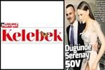 Hürriyet Gazetesi eleştiri oklarının hedefinde!