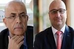 FETÖ'cü danışmanla, Berberoğlu arasında 250 görüşme