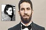 Arda Turan - Aslıhan Doğan çifti iddialardan bıktı!