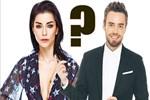 Murat Dalkılıç boşanma sorularından neden kaçtı?