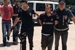 Türkiye'yi sarsan vahşette acı detay
