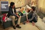 Endemol Shine Türkiye'ye ilk alacak davası açıldı