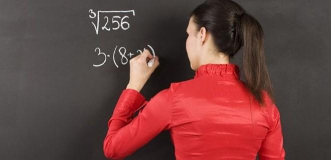 20 bin öğretmene müjde!..