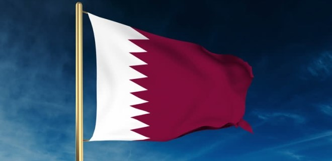 4 Arap ülkesinden ortak Katar bildirisi!