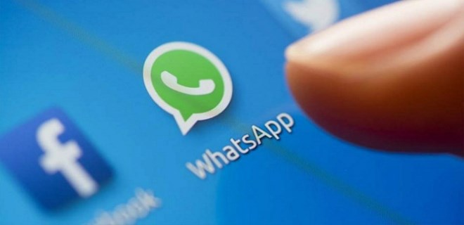 15 ülkede son dakika WhatsApp operasyonu!