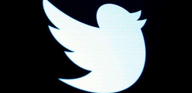 Twitter'da 'daha az rahatsız' hissedeceğiz