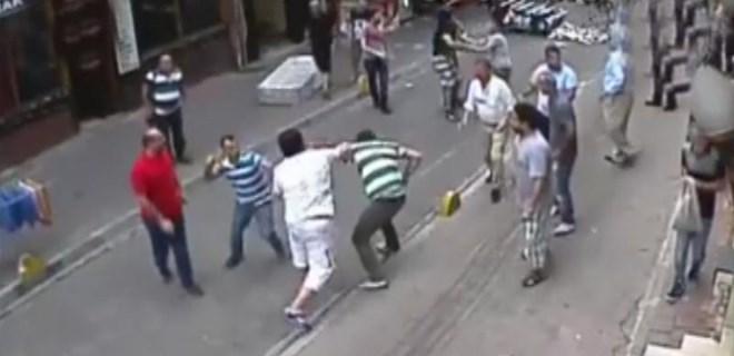 Mahkemeden İrlandalı boksör için son dakika kararı