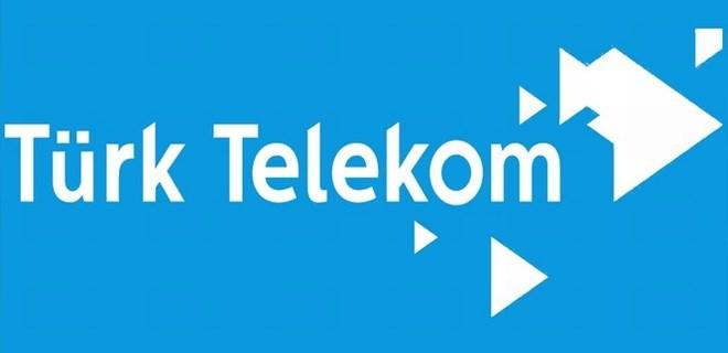 Türk Telekom'un satışı ile ilgili müthiş iddia