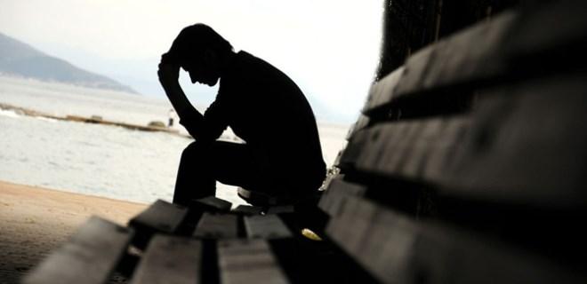 Sıcak hava depresyonu tetikliyor