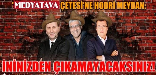MedyaRadar'dan