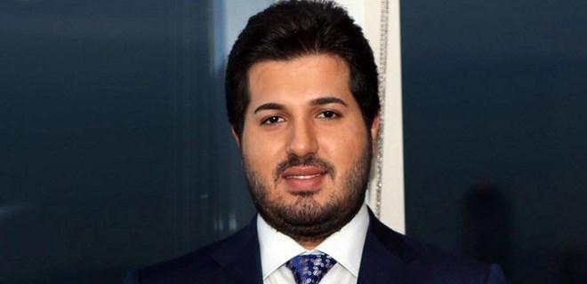 Reza Zarrab davasında beklenmeyen gelişme