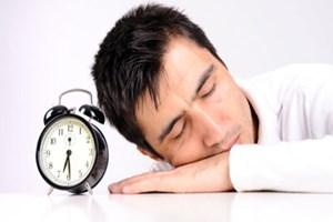 Uykusuzluğunuza derman olacak 5 besin