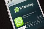 WhatsApp'a dosya gönderme özelliği geldi