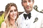 Sinem Kobal ve Kenan İmirzalıoğlu 'para basmaya' hazırlanıyor