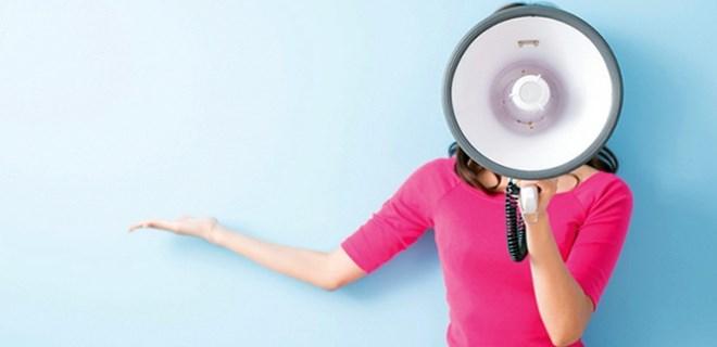 İdealinizdeki sese kavuşabilirsiniz