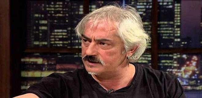 Mustafa Altıoklar için gözaltı kararı çıktı