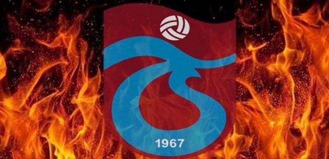 Trabzonspor yeni yıldızını buldu!