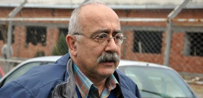 Firari Sevan Nişanyan hakkında flaş karar!