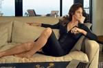 Caitlyn Jenner siyasete atılma planı yapıyor!