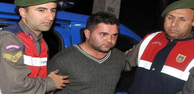 Özgecan'ın katillerine yapılan silahlı saldırı davasında karar çıktı