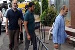Büyükada'da gözaltına alınanlara tutuklama talebi