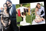 Hakan Meriçliler - Ayşe Acar çifti boşandı!