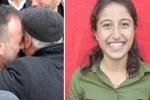 DHKP-C operasyonunda öldürülen teröristin babası konuştu