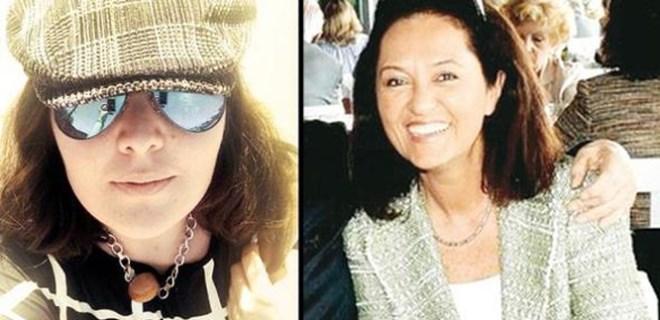 Yeni savcı 'anne katiline' ağır müebbet istedi
