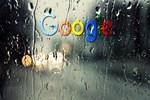 Yağmur yağdı Google aramaları patladı!