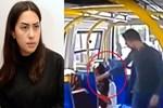 Minibüs saldırganı için istenen ceza belli oldu