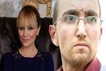 Atalay Filiz'in avukatından flaş hamle!