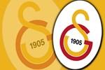Galatasaray'dan 5. bomba yolda!