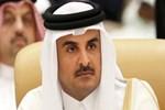 Körfez'deki krizde ipler Katar'ın elinde!