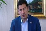 Sinan Oğan'ın MHP'den ihracı kesinleşti!