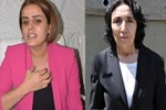 HDP milletvekilleri hakkında yakalama kararı