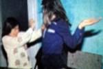 Küçük çocuğa ailesinden 'Hırsızlık yap' baskısı!