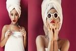 Yükselen yıldız: Ariana Grande