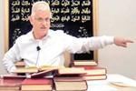 Atatürk'e hakaret eden Hasan Akar için karar belli oldu