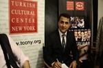 Reis ve Uyanış filmlerinin yapımcısı Ali Avcı tutuklandı!