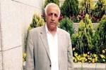 AK Parti Van İlçe Başkan Yardımcısı'na suikast!