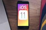 iOS 11'de
