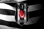 Beşiktaş'a 19'luk golcü