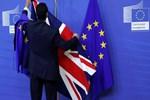 Brexit görüşmeleri fena kızıştı!..