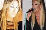 Şarkıcı Zeynep'ten şaşırtan karar!