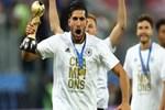 Juventus'tan Emre Can için teklif hazırlığı