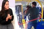 Minibüs saldırganı hakkında iddianame tamamlandı