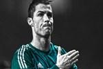 Ronaldo'dan yemeğe yatırım!..